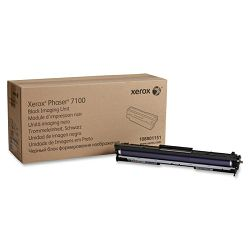Xerox Phaser 7100 Black Imaging Drum