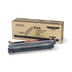 Xerox Phaser 7400 Black Imaging Drum