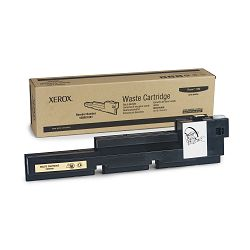 Xerox Phaser 7400 Waste Container