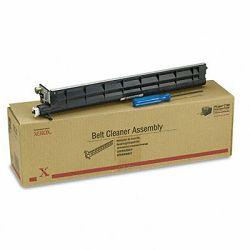 Xerox Phaser 7750 Belt Cleaner Assembly