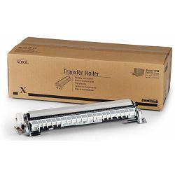Xerox Phaser 7750 Transfer Roller
