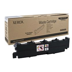 Xerox Phaser 7750 Waste Orginalni toner