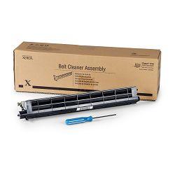 Xerox Phaser 7760 Belt Cleaner Assembly
