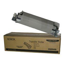 Xerox Phaser 7760 Transfer Roller