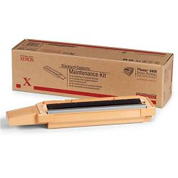 Xerox Phaser 8400 Maintenance Kit Extended