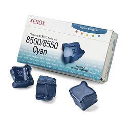 Xerox Phaser 8500/8550 Cyan Orginalni toner