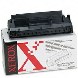 Xerox WC 385 Black Originalni toner