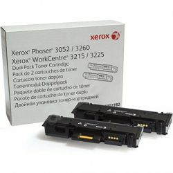 Xerox Work Centre 3215/3225 Orginalni toner