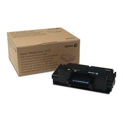 Xerox WorkCentre 3315/3325 Orginalni toner