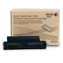 Xerox WorkCentre 3550 Orginalni toner