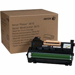 Xerox WorkCentre 3655 drum cartridge