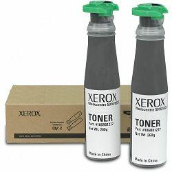 Xerox WorkCentre 5016/5020 2pack Orginalni toner