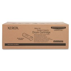 Xerox WorkCentre 5222/ 5225/ 5230 Drum