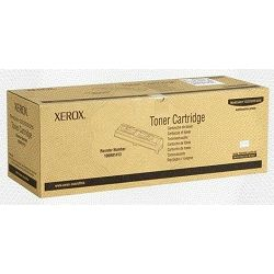 Xerox WorkCentre 5222/ 5225/ 5230 Sold Orginalni toner DMO