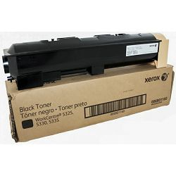 Xerox WorkCentre 5325/5330/5335 Orginalni toner