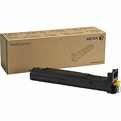 Xerox WorkCentre 6400 ADF Roller Kit