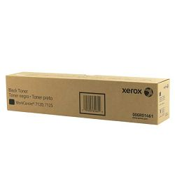 Xerox WorkCentre 7120 Black Orginalni toner