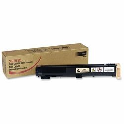 Xerox WorkCentre C118/M118/M118I Orginalni toner