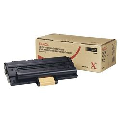 Xerox WorkCentre PE16/PE16e Orginalni toner