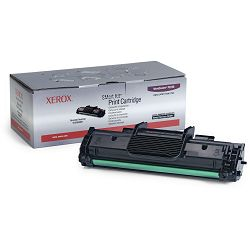 Xerox WorkCentre PE220 Orginalni toner