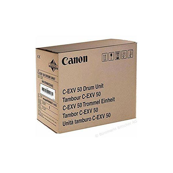 -canon-c-exv50-black-image-drum-ca-cexv50dr_1.jpg