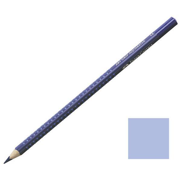 Boje drvene-vodene Grip Aquarelle Faber Castell 114254 light cobalt turquoise!!