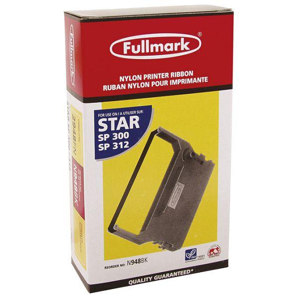 Vrpca Star SP 300 Fullmark crna!!
