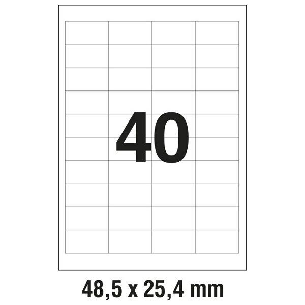 000002214_1.jpg