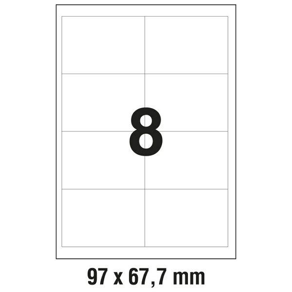 000002392_1.jpg