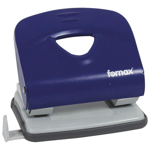 Bušač 2 rupe do  30 listova Fornax plavi