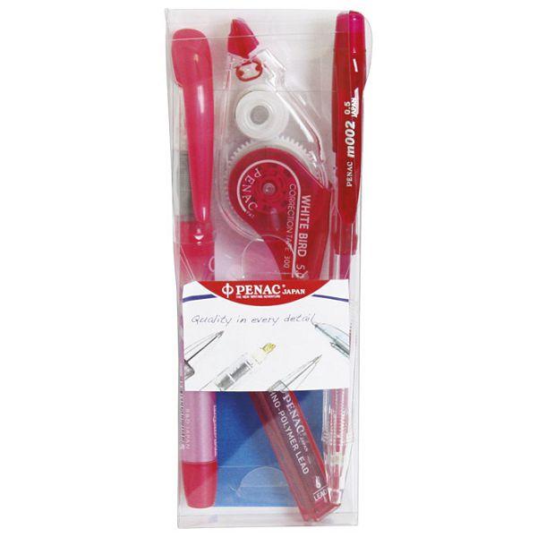 Set Color Party Penac rozi blister!!