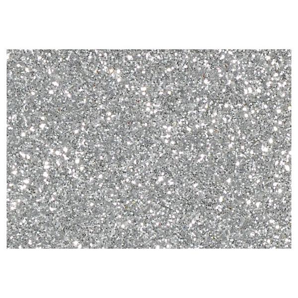 Prah ukrasni 14g Knorr Prandell 21-8106273 srebrni