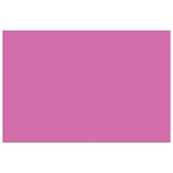 Filc ukrasni A4 pk10 Knorr Prandell 21-84362 25 tamno roza