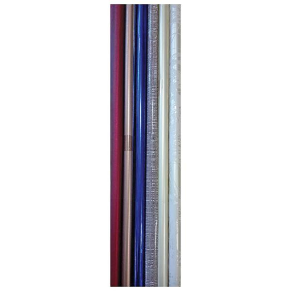Papir ukrasni rola folija 70x100cm