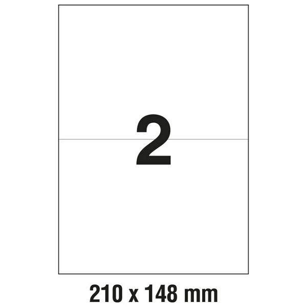 000004315_1.jpg