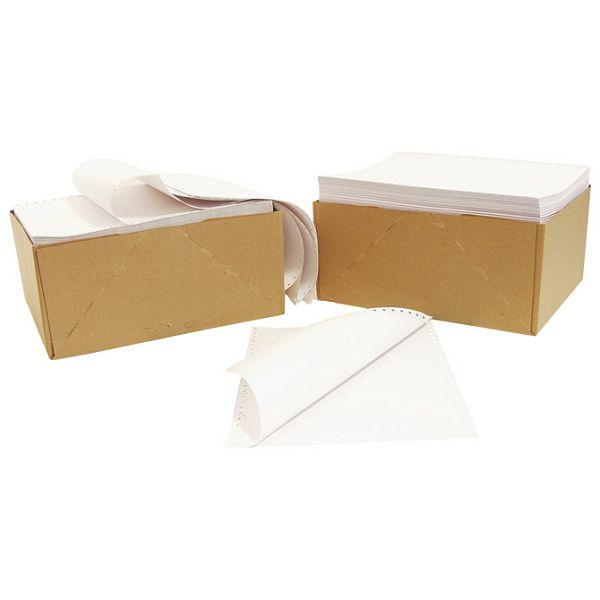 Papir za ispis Bianco 234x12 1+3 Fornax