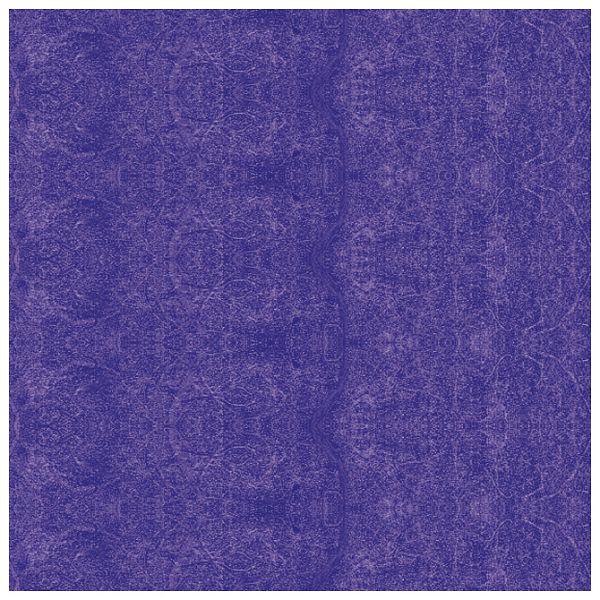 Papir ukrasni s vlaknima B2 25g Heyda 20-47185 66 ljubičasti