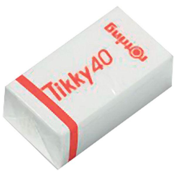 Gumica Tikky-40 Rotring 551440-KOMAD