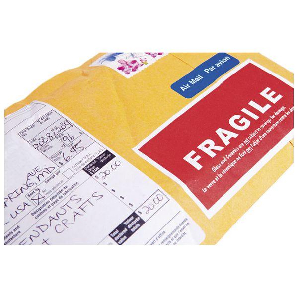 Kuverte sa zračnim jastukom za CD 20x18/16x18cm
