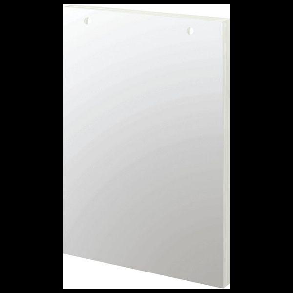 Blok-Flipchart 58x85,5cm 50L Fornax