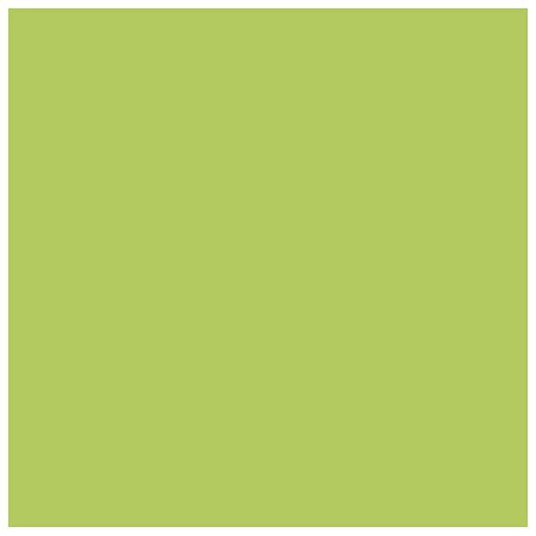 Papir ILK u boji A4 120g pk25 Mondi MA42 zeleni