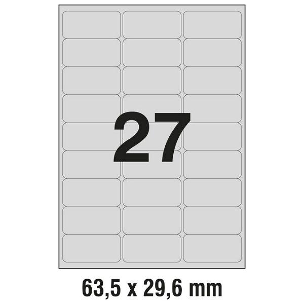 000014282_1.jpg