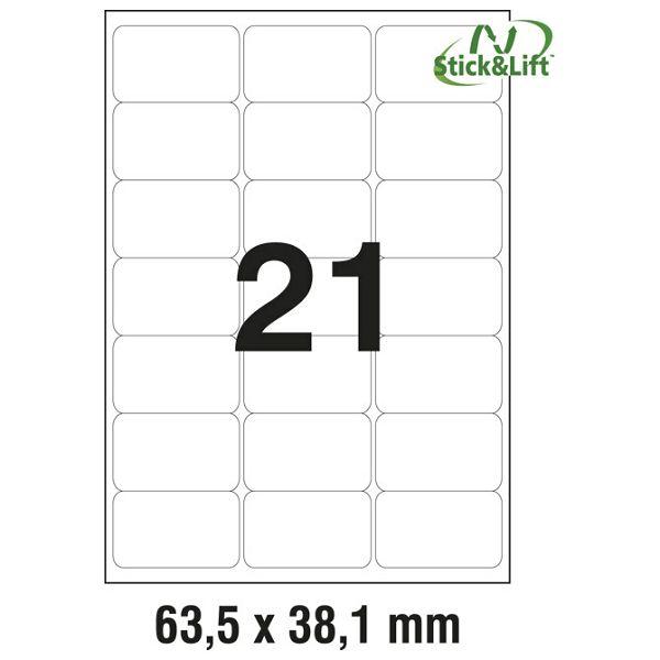 000014435_1.jpg