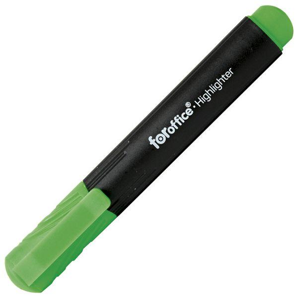 Signir 2-5mm FORoffice zeleni