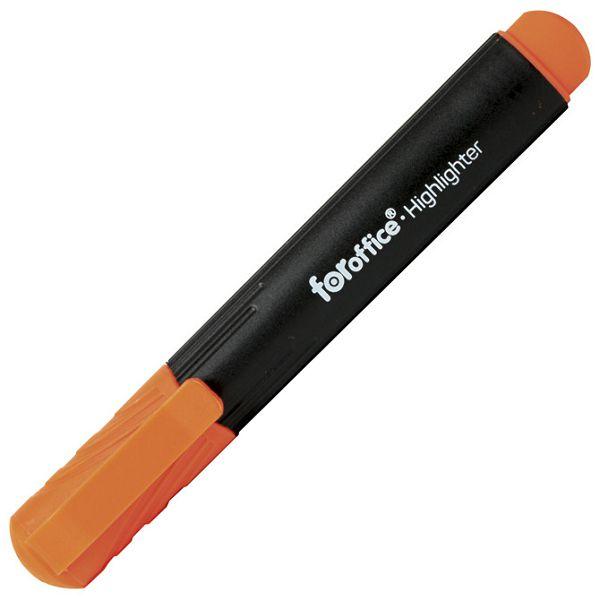 Signir 2-5mm FORoffice narančasti