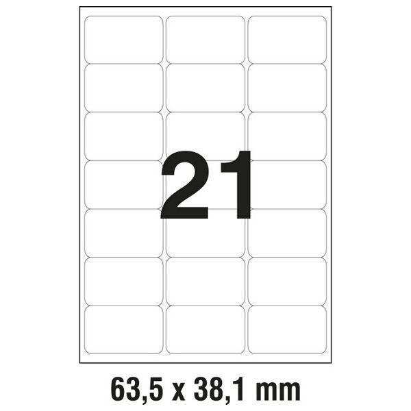 000022896_1.jpg
