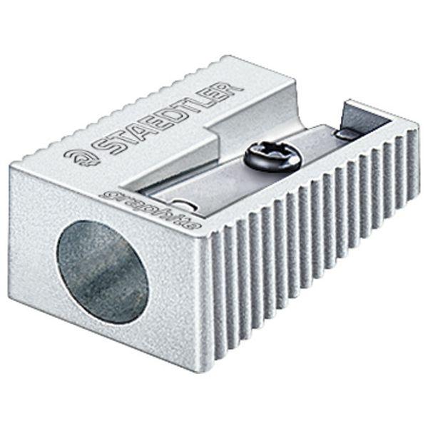Šiljilo metalno 1rupa Staedtler 510 10