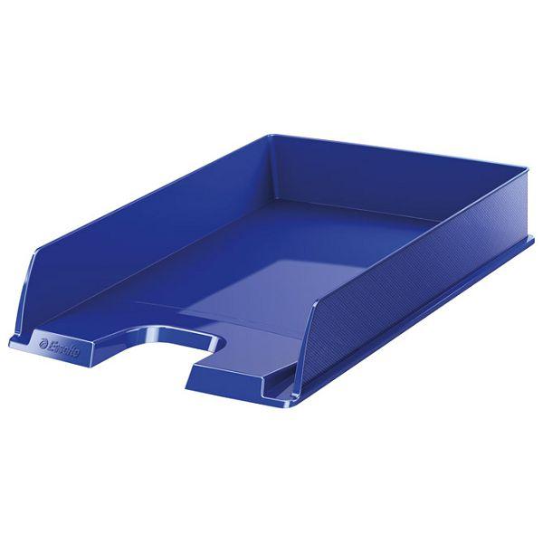 Ladica za spise A4 Esselte 623606 plava