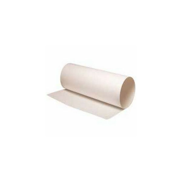 Papir hamer B1 bijeli