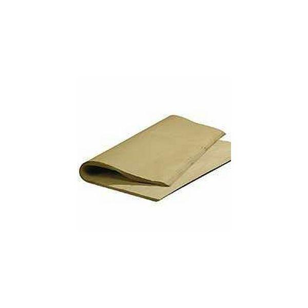 Papir pak-smeđi